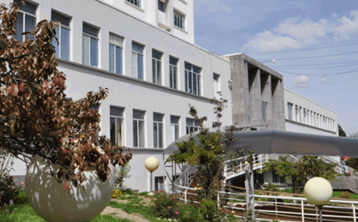 Fiscalizan a Cossmil por la administración irregular de vacunas contra el coronavirus