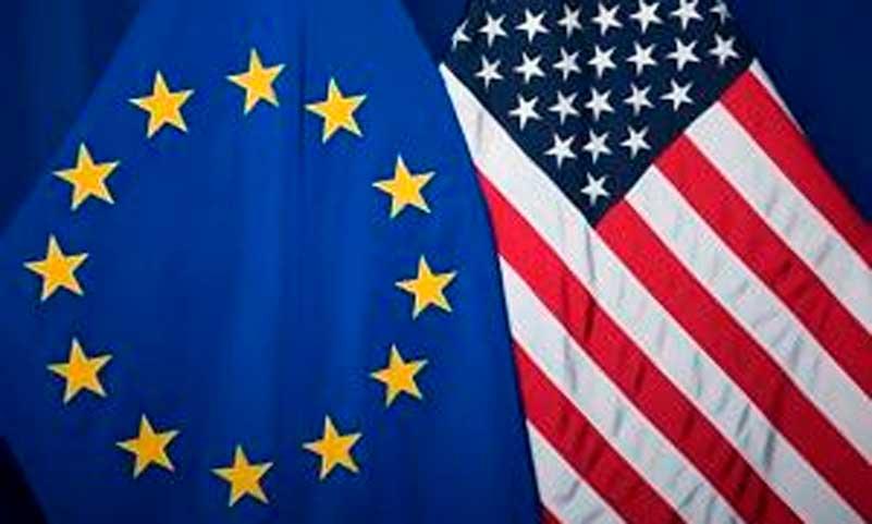 La UE pidió elecciones