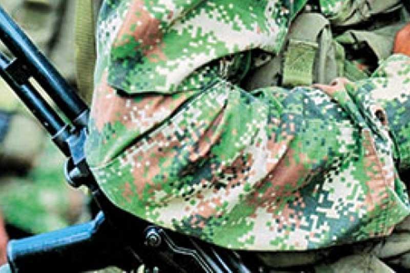 Prensa colombiana confirma que herido en Yapacaní es ideólogo de las FARC