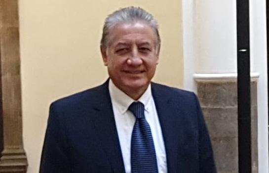 Renuncian cuatro ministros del Gobierno de facto de Bolivia