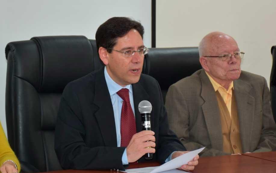 TSE llama a diálogo para definir nueva fecha de elecciones