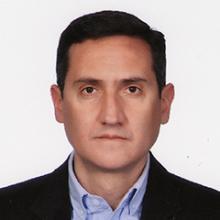 Imagen de José María Paz