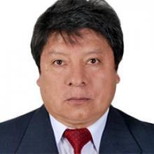 Imagen de Iván Miranda