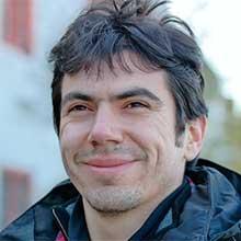 Imagen de Guillermo Villalobos