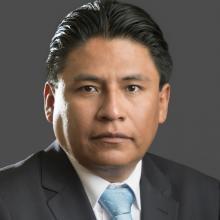 Imagen de Iván Lima