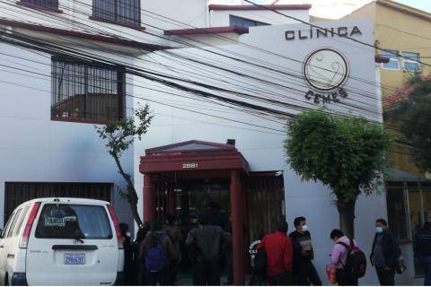 Fallece dirigente minero Orlando Gutiérrez tras sufrir un atentado luego de  las elecciones | Erbol